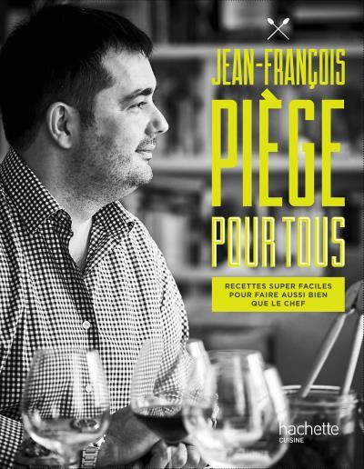 jean-francois-piege-pour-tous